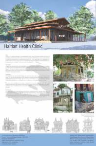 Haiti_Health_Clinic