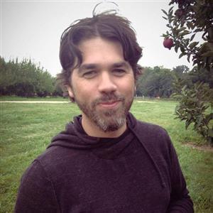 Profile image of Matt Schultz
