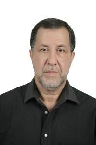 Samir Hachani