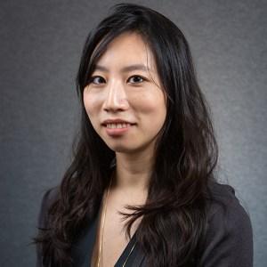 Joan Hua