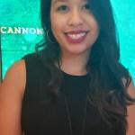 Jocelyn Hurtado