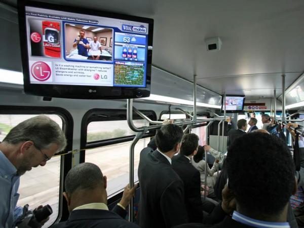 Uber Fare Review >> Mobile Digital TV: Startimes brings TV on mobile phones ...