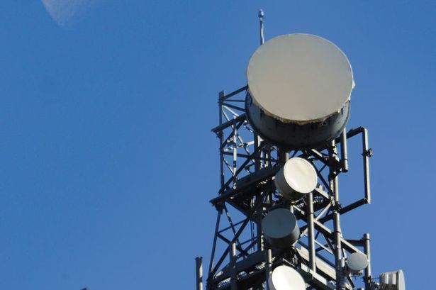 1G, 2G, 3G and 4G LTE: The Evolution of mobile communication