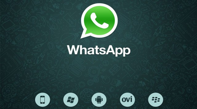 5 Free Instant Messaging Apps offering End-to-End Encryption