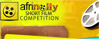 Afrinolly video competition