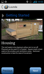 luunda_housing
