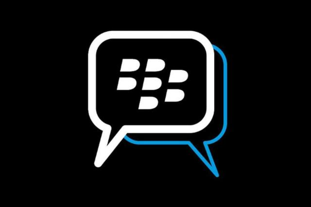 BlackBerry Messenger (BBM) to shut down on May 31 - Dignited