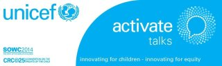 UNICEFactivate