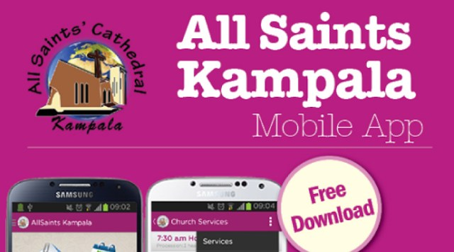 All-Saints-cathedral-mobile-app