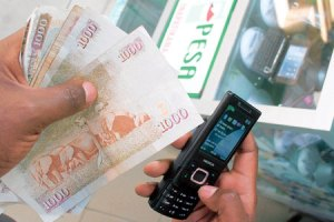 Safaricom Partners with Ria to Foster Foreign Remittances to Kenya