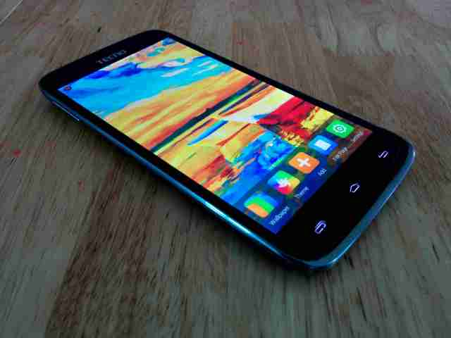 Tecno R7 Review: A High-performance smartphone with Crisp