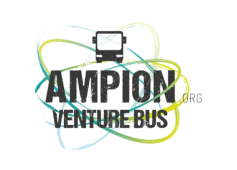 Ampion VentureBus