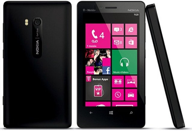 Microsoft and Nokia Phone prices in Uganda: Here is a