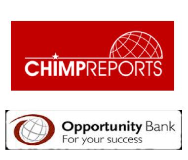 chimpreportslogo