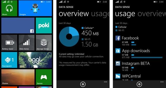 Data_Sense_Screenshot_1