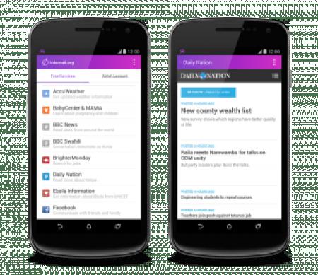 internet-org-kenya-screen-shot