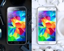 samsung phones uganda