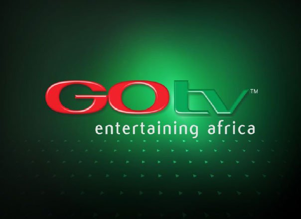 GOtv Uganda Open Weekend: Get access to all channels free for only