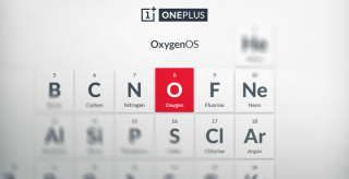 OxygenOS