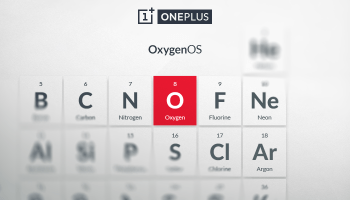 OnePlus may soon ditch Cyanogen for their own custom ROM, Android