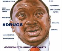 Uhuru_troll_meme
