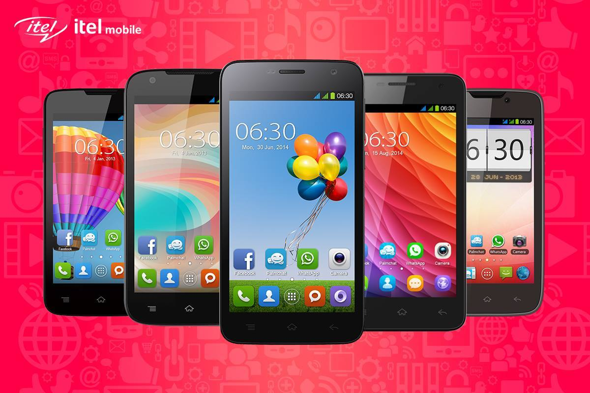 here is what we know about itel phones and prices in