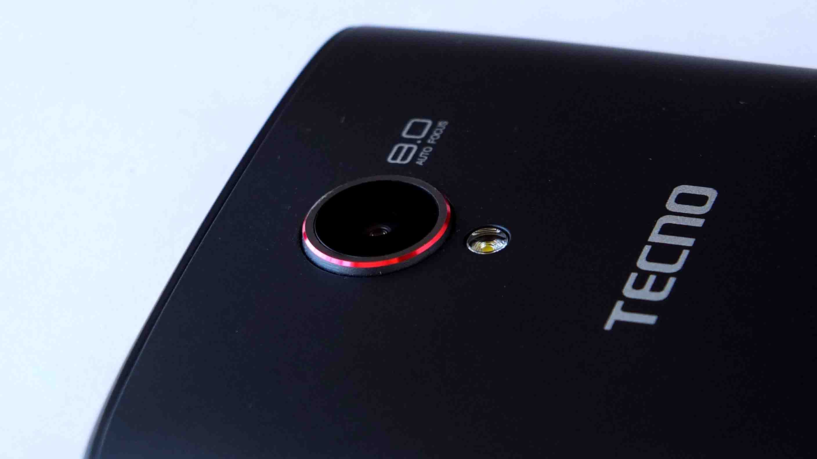 Tecno Boom J7 Review: Boom sound, great new design at an