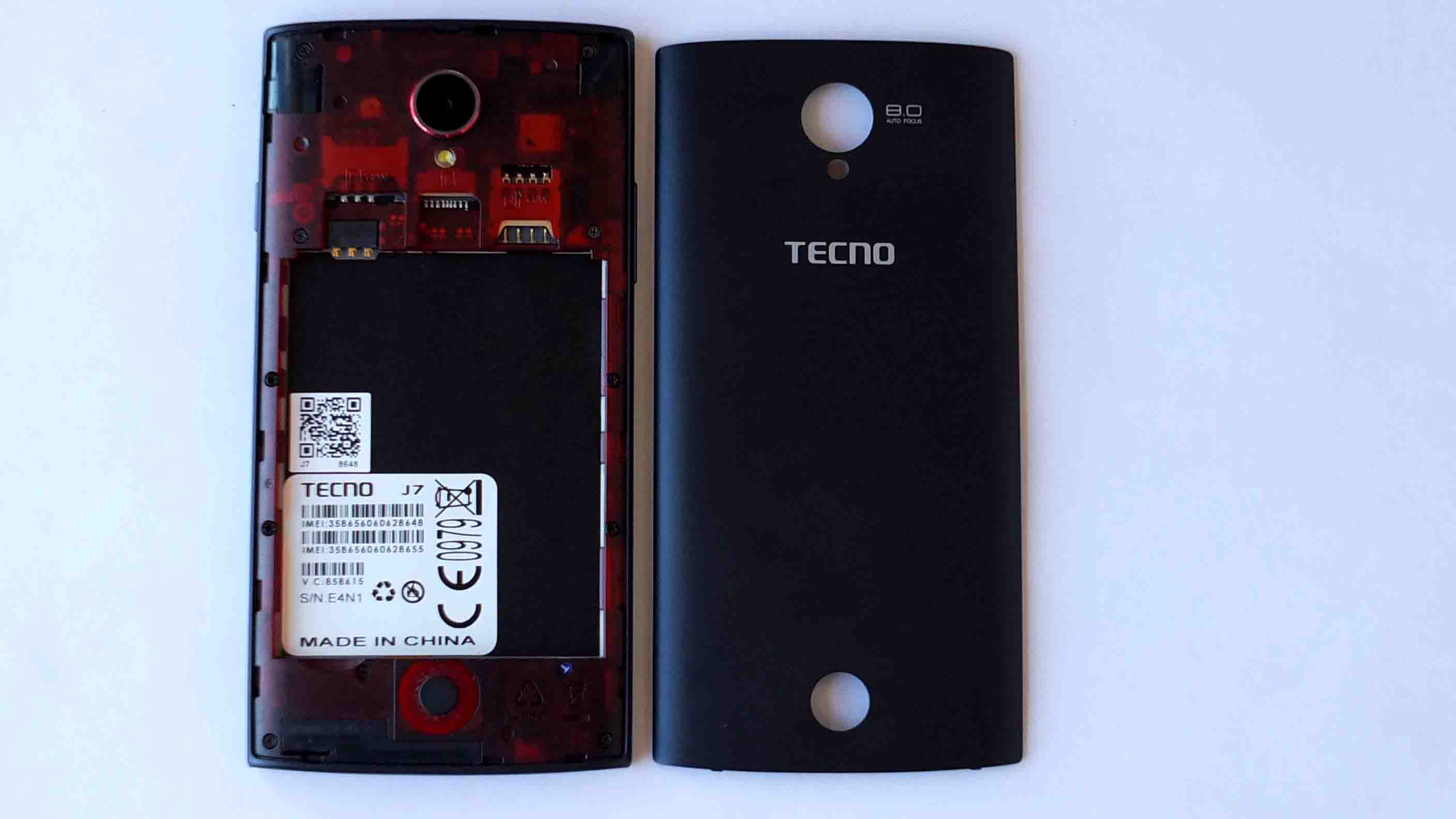 Tecno Boom J7 Review: Boom sound, great new design at an affordable