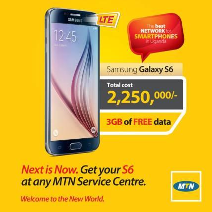 SamsungGalaxyS6_InUganda