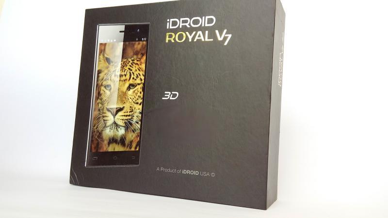 idroid_royal_v7_box
