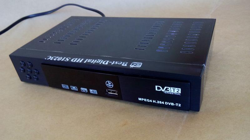 arial-view-best-digital-hd-decoder