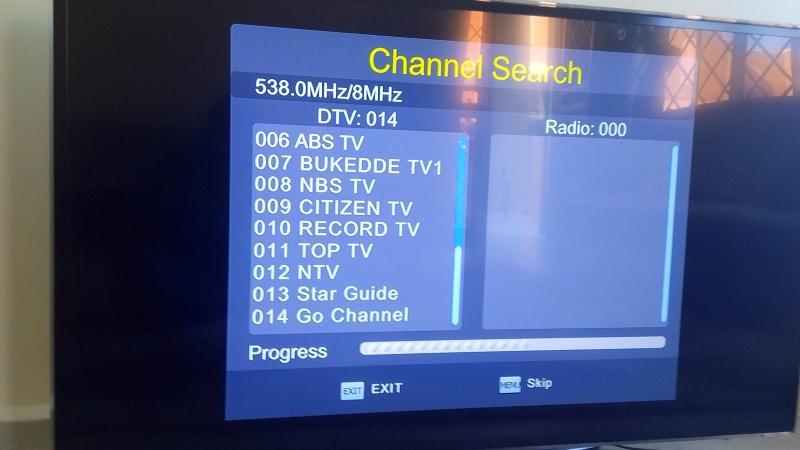 channel-search-best-digital-hd-decoder