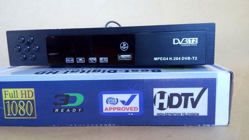 decoder-and-box-best-digital-hd-decoder