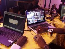 -mtn-uganda-4g-lte-launch