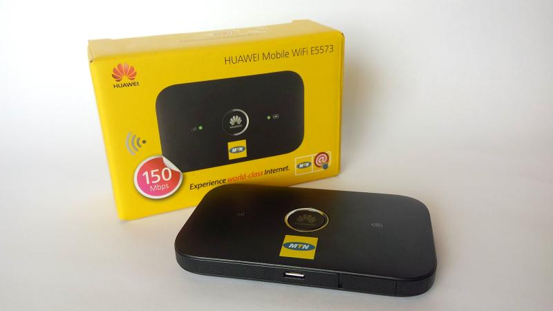 Want a MiFi? Here are the top 5 MiFi deals in Uganda with