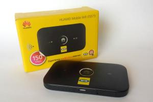 The MTN 2-in-1 MiFi and Power bank is a great upgrade, but misses just one feature to make it perfect
