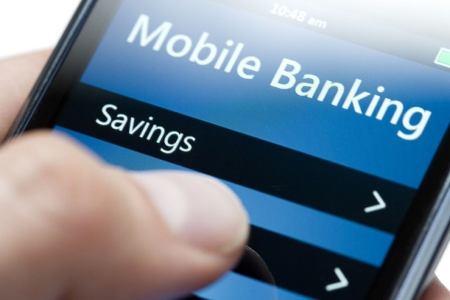 Mobile Banking Apps in Uganda: A list of all Banks with mobile apps