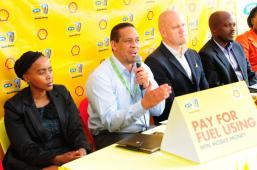mtn-mobile-money-shell-fuel-payment-launch