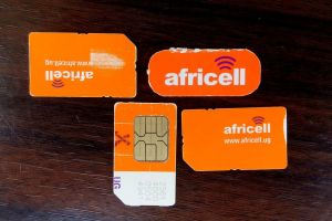 Africell Uganda New Bundles: The Most Affordable Voice & Data Offers