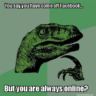 facebookonline