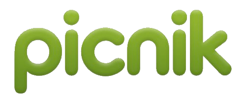 Picnik_website_logo