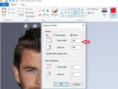How to allow pop ups on windows 10 google chrome