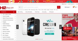 hi2shop.com shop online in uganda