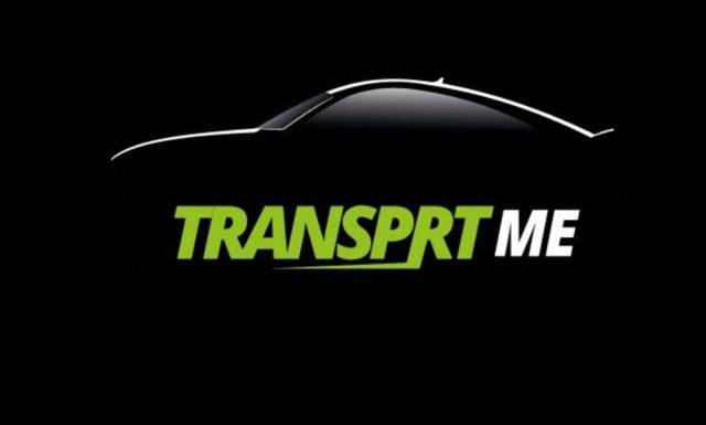 TransportMe-1000x602