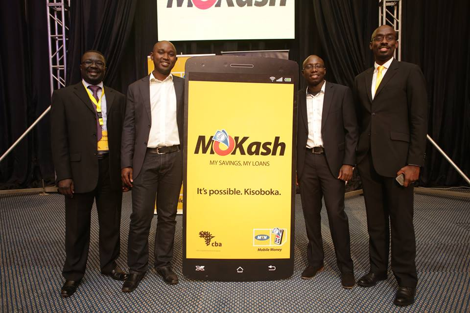 Mtn Mokash 10 Things You Need To Know About Mokash Micro Savings And Loans Dignited