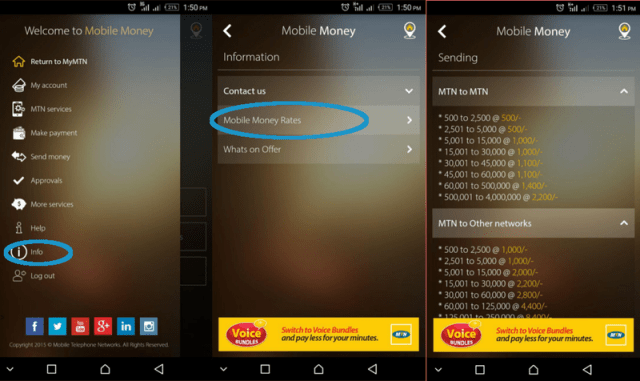 mobile-money-rates-from-app