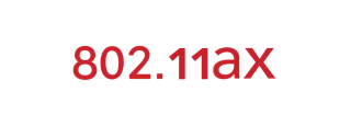wifi 802.11 ax