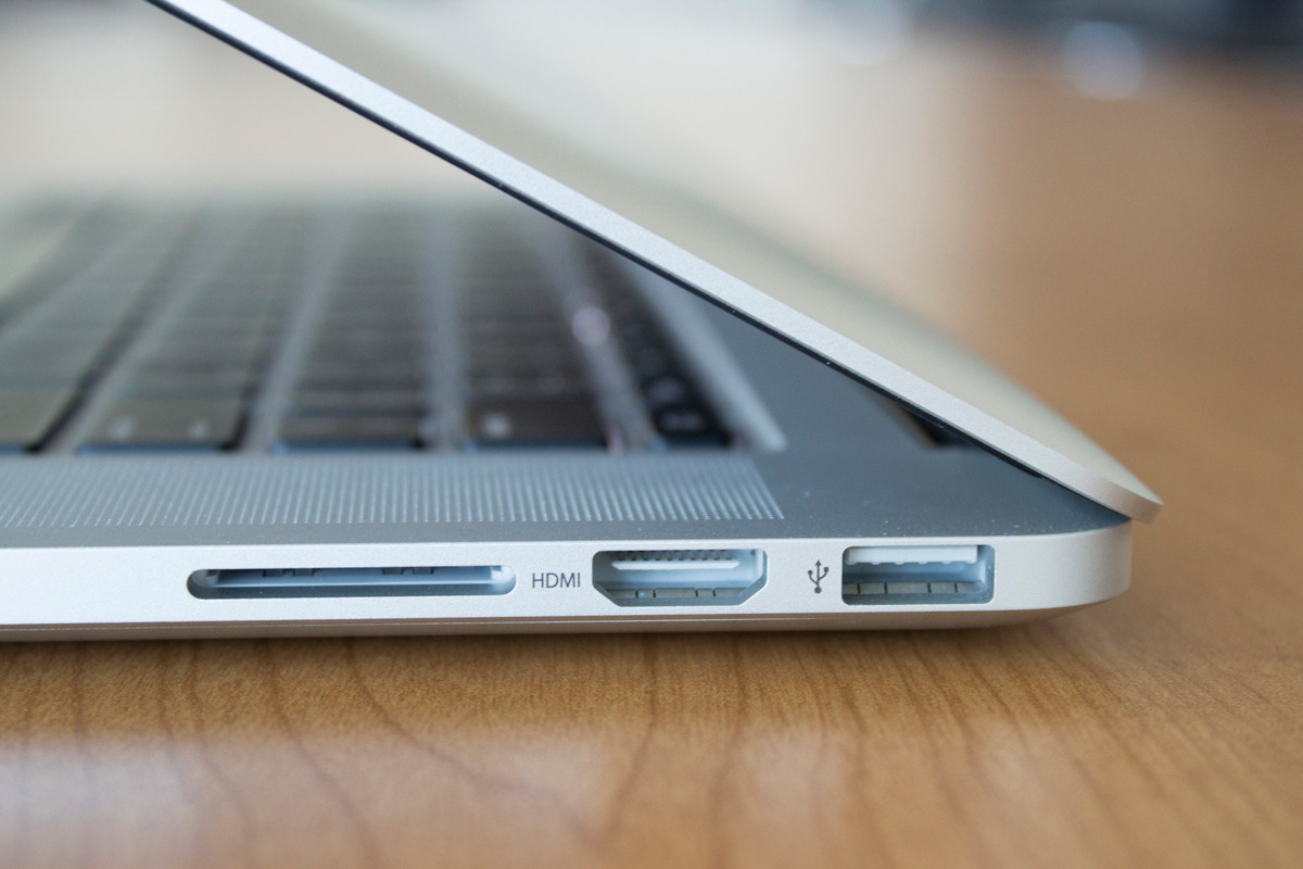6 uses of that hdmi port on your laptop dignited 6 uses of that hdmi port on your laptop