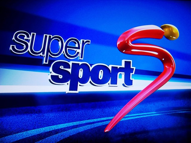 DStv launches a new SuperSport mobile app without live