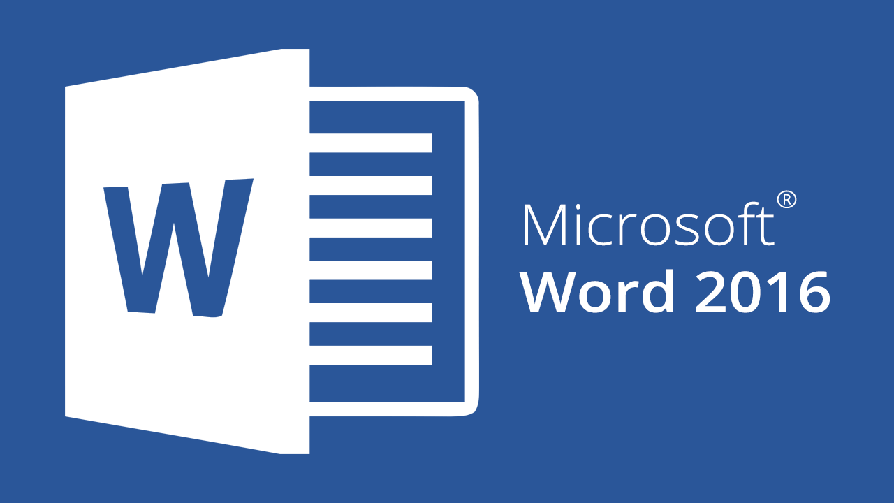 how to remove an image background using microsoft word